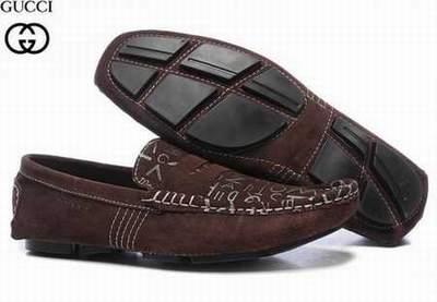 boutique mercurial,acheter chaussure gucci pas chere,crampon gucci pas cher bce2795a237