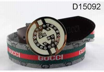 a73fb41cbb5e ceinture gianfranco ferre,ceinture gucci taille 120,ceinture gucci femme  leopard