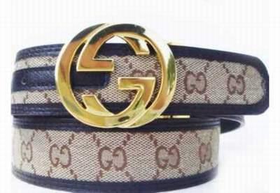 26f1a89d547b ceinture gucci france hommes,ceinture luxe pas cher ,fausse ceinture gucci  damier