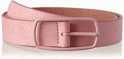 4027bd6f5b32 ceinture rose pour homme,ceinture elastique rose,ceinture rose poudree