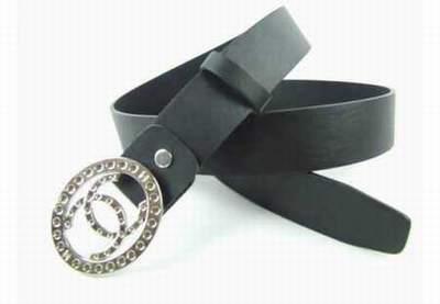 3b09f57d6294 ceinture sans boucle cuir,achat ceinture taekwondo,ceinture chanel blanche  avec strass