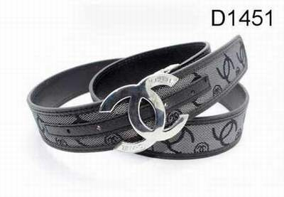 ceintures chanel femme sur zalando,ceinture cuir homme,ceinture chanel prix  ebay 8da211e5351