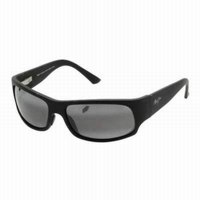 forum lunettes de soleil maui jim,lunettes maui jim navigator,origine des lunettes  maui jim 4faa3c10c584