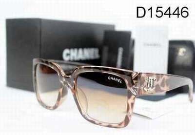 lunette de soleil destockage,lunette soleil chanel avec prescription, lunettes de soleil paris efd0a1075df7
