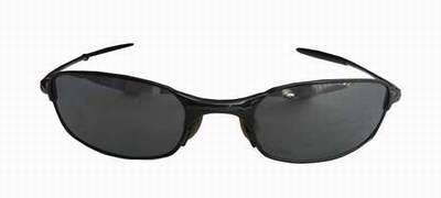 a9a217ac83d200 lunette oakley rouge,revendeur lunette oakley bordeaux,lunettes oakley spike