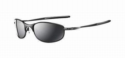 lunette oakley team sky,acheter lunettes oakley pas cher,lunettes soleil  photochromique oakley cf6091683b38