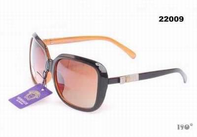 8313883eb911c9 lunette versace mission impossible 4,lunette de soleil versace noire,lunettes  versace evidence pas cher