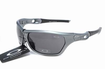 lunettes de soleil Oakley 2013 homme,lunette Oakley holbrook vert,lunettes  Oakley toulouse e447a5bef24e