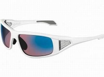 lunettes de soleil weps,lunettes de soleil yeux sensibles,lunettes de soleil  pas cher new york 6ae21ba4ac7e