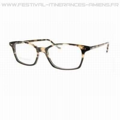 lunettes lafont garbo,lunettes lafont ecriture,lunettes lafont babel e82c6390af5a