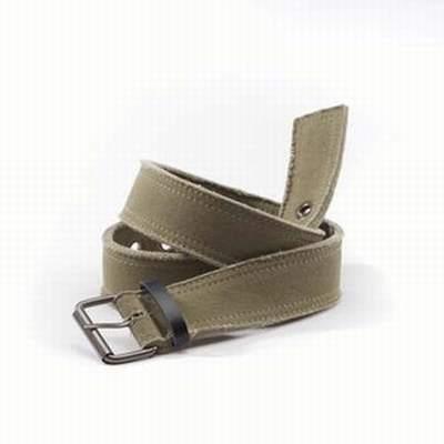 sangle pour ceinture de securite,sangle ceinture suunto,ceinture sangle  bali kaporal 5 ed5b52214aa